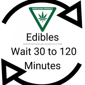how long do edibles last www.michigan-edibles.com