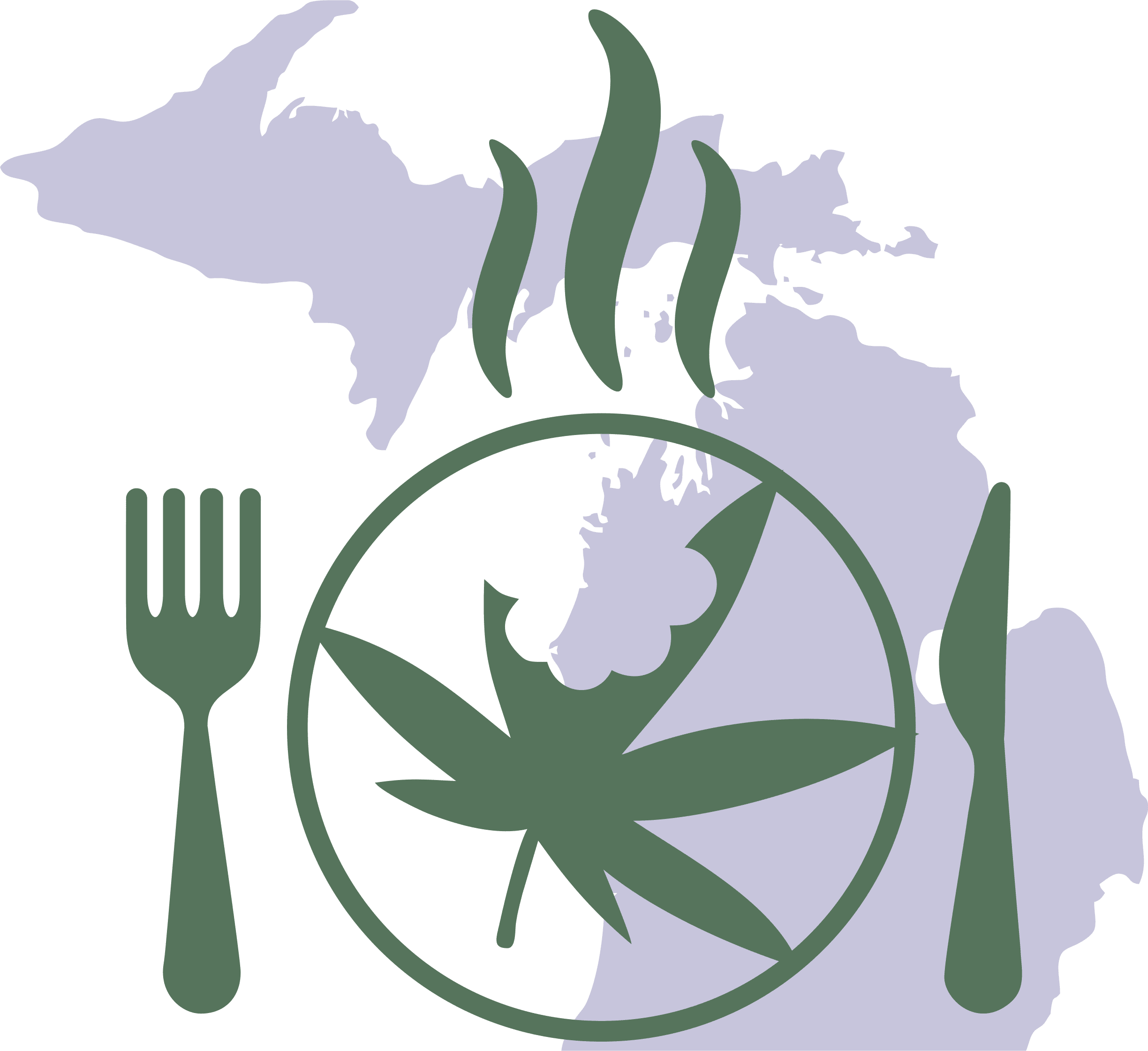 cropped-Michigan-Edibles-Logo-Transparent-2.png