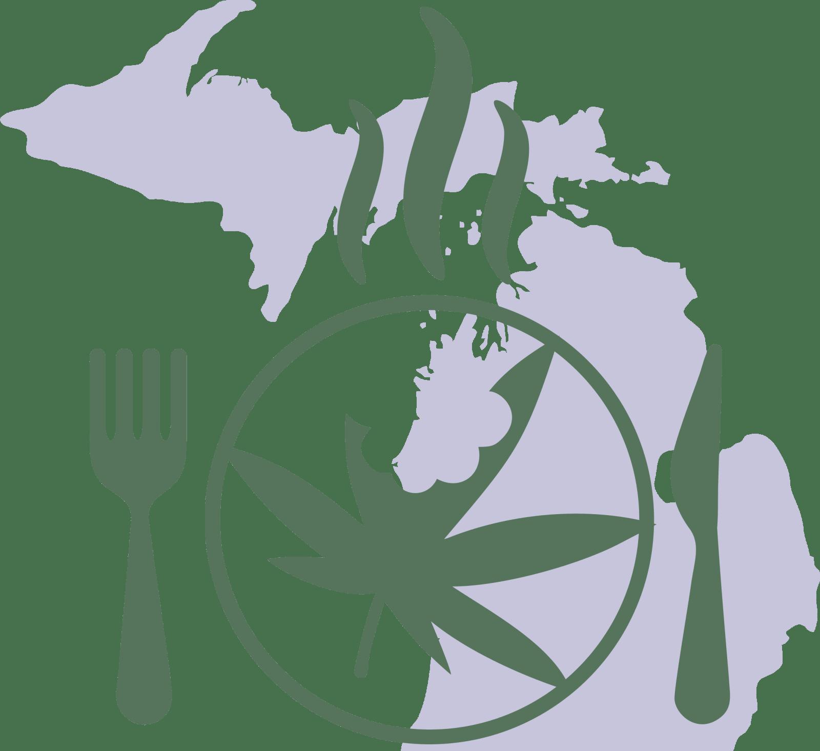 cropped-Michigan-Edibles-Logo-Transparent-2.png