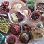 CC's Candies