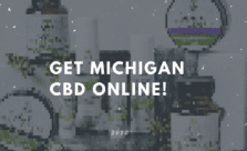 michigan cbd online www.michigan-edibles.com